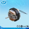 wechselstrommotor