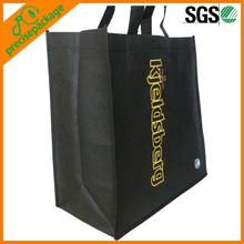 wholesale reusable shopping bag(PRA-15005)