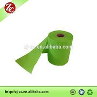 PP Non-woven Fabric Raw Material for Non Woven Bags