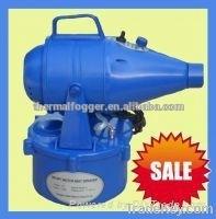 Best selling Aerosol Chemical Sprayer for Pest Control