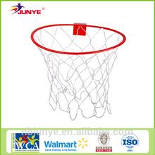 Shoot Basketball Mini Hoop