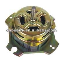 washing motor, motor for semi washing machine with high quality