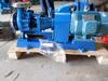 api 610 bb2 pump