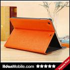Dustproof/Waterproof/Shockproof Leather Phone Case for ipad mini 2 Shockproof Case