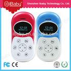 wholesale anti-lost alarms series Kids GPS watch phone