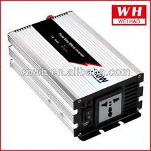 Ce RoHS aluminum shell 100ah battery for ups inverter