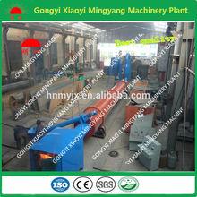 Hot sale!!!! Large capacity sawdust/rice husk Drum Drying Machine/dryer ISO & CE