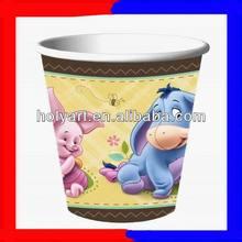 hot sale disposable paper cup