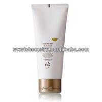 Sweet almond oil anti aging cream