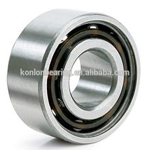 Cheap price and hot sale 7200C angular contact ball bearing