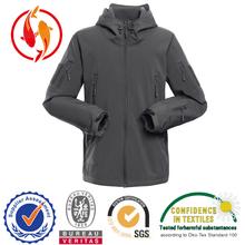 Wholesale softshell jacket men's outdoor sports wear