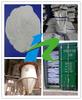 KN-15 Redispersible Polymer Powder
