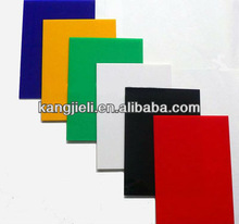 wholesale corian solid surface sheet artificial stone solid surface