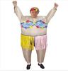 custom inflatable costumes Halloween Christmas inflatable costumes