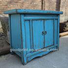 Shabby Chic Furniture Antique Design