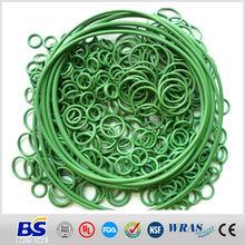 Rubber o rings in AS568,DIN,JIS or custom size
