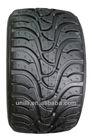 Go Kart / Dirk Kart Tyres