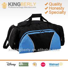 2014 Fashion Travel & Sport bag