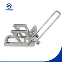 Hydraulic Motorcycle ATV Lifter Tool Made in China