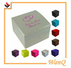 Wholesale china manufacture handmade soap boxes packaging
