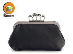 Exclusive design new hand bag women 2014