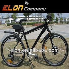 electric off road bike (E-TDF07C)