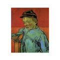 Abstracta moderna pinturas de figuras / figura famosa pinturas de arte / de los niños de arte de la pared decoración