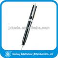 2014 pluma de bola piezas de diferentes tipos de pluma bolígrafo huashilai marcas