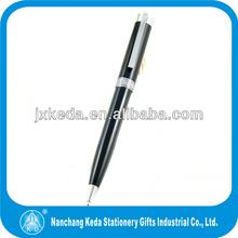 2014 ball pen parts different types of pens ballpoint huashilai brands