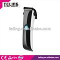 Professional electric cabelo cortador tl-e005 walmart