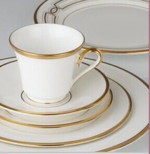 bone china,royal bone china dinner set,wholesale bone china dinner plates
