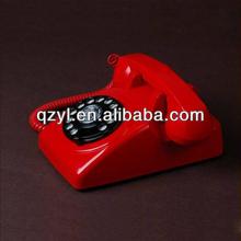 mini cell phone
