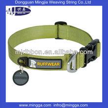 china fashion pet collar making supplies