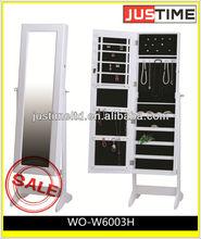 bedroom storage cabinet,living room furniture,wooden shoes rack