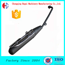 super weld performance 110cc motorcycle factories spare parts china
