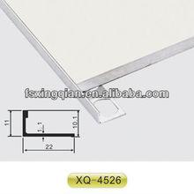 flexible tile trim aluminium tile trim,metal tile trim corners,l shaped tile trim
