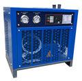Refrigerado secador de aire comprimido