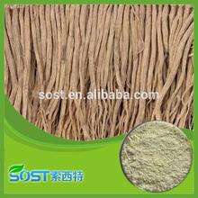 Hot Selling Chinese Herbal Medicine Radix Scutellariae Extract