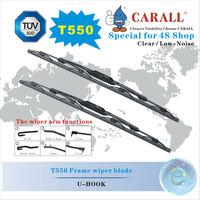 auto parts car parts Automobiles & motorcycles parts Windshield wiper blade Auto wiper blade Universal wiper