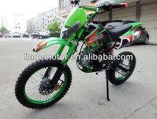 125cc dirt bike exhaust pipes