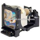 Hitachi DT00461 original module OM wholesale projector lamp