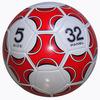 Soccer Football, Promotional Football, Promotional Soccer Ball, Football