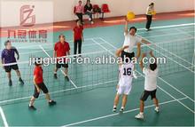 Best quality Volleyball court flooring