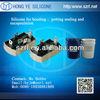 Silicone for bonding potting sealing and encapsulation