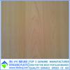 PVC sports flooring badminton basketball court