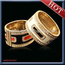 fashion bracelet for mother's gift