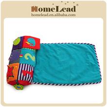 summer folding sleeping mat for kids