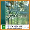 protective & decorative garden fence