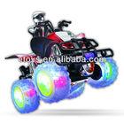 RC Motorcycle Hot Sale 4CH RC Car Stunt Dancing Car RC Drift Car
