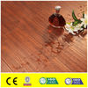 Best Sell 10 Years Warranty Top Quality Textured Plastic Flooring